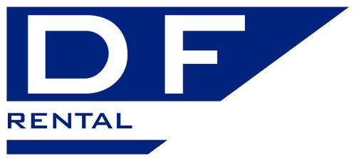 DF-Rental-logo-500